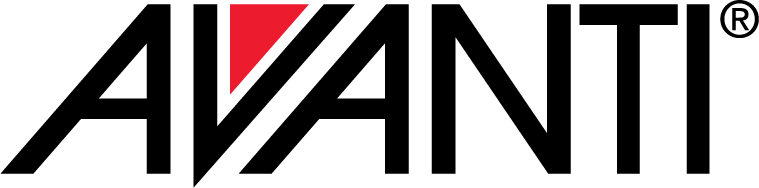 Avanti Homewares Australia - Official Store Locator